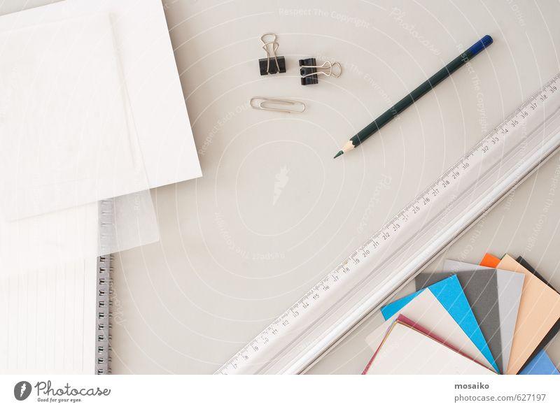 Bildung Wissenschaften Schule lernen Arbeit & Erwerbstätigkeit Beruf Arbeitsplatz Büro Business Unternehmen Karriere Sitzung Team Werkzeug Architektur Papier