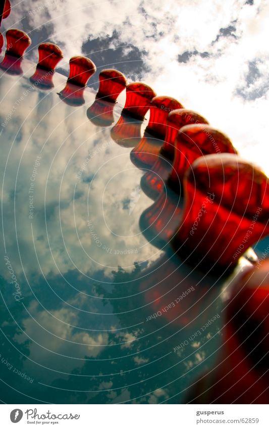 { K O T Z M Ü H L E noch} Karussell Jahrmarkt Lichterkette Wolken Fairness Schwindelgefühl Freizeit & Hobby Vergnügungspark nicht in betrieb schwindelgfühl