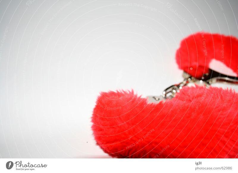 fang mich weiß rot Freude Farbe ruhig Erholung kalt Spielen Wärme Metall 2 Zusammensein Zufriedenheit Hintergrundbild dreckig glänzend