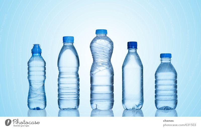 Kunststoffflaschen Diät Getränk Flasche Gesundheitswesen Menschengruppe Wasser Container Tropfen außergewöhnlich Coolness Flüssigkeit frisch nass natürlich