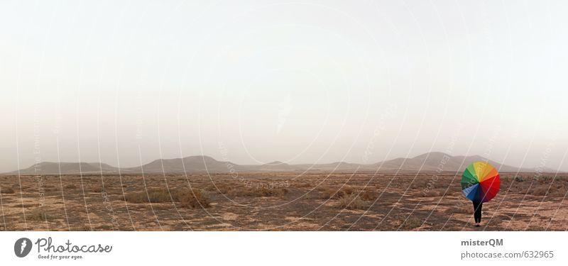 I.love.FV XLIX Kunst Kunstwerk Gemälde Abenteuer ästhetisch Zufriedenheit bizarr Design Einsamkeit einzigartig elegant Endzeitstimmung Freiheit Frieden Horizont