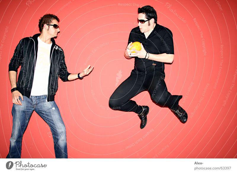 Wolle melone kaufe fon der Prima aussehe Adrian? rot springen Frucht fliegen Coolness kämpfen Sonnenbrille Vitamin geben Kick bringen Zusteller