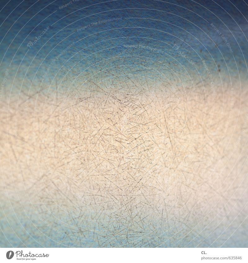 unbekannt verzogen außergewöhnlich ästhetisch Kunststoff Oberfläche Sichtschutz Kratzer Oberflächenstruktur