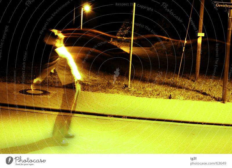 21 gramm Mensch Mann weiß grün Farbe Einsamkeit ruhig schwarz gelb dunkel Straße Tod kalt Leben Spielen Gefühle