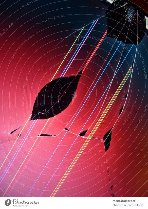 wallpaper extreme  ... springen Fenster Glas gehen Hintergrundbild Design Technik & Technologie kaputt Müll Wut abstrakt trashig gebrochen Zerstörung Rahmen