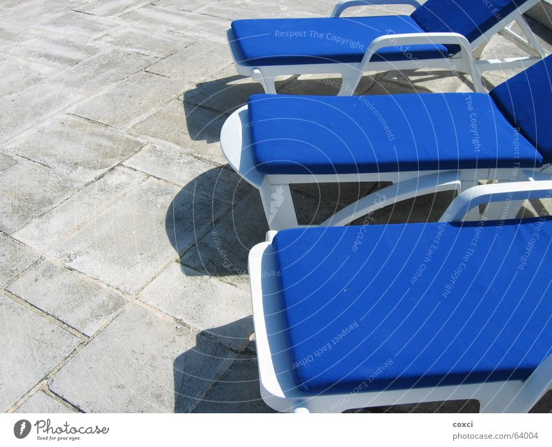 On sunday Erholung Schwimmbad Tanzfläche