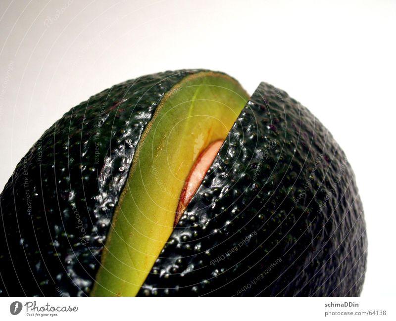 Avocado grün bequem Avocado