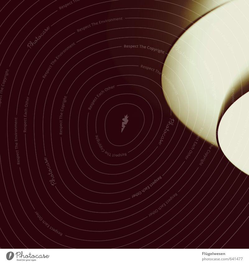 Allein im Weltall Geschirr Ausflug Abenteuer Ferne Pilot fliegen Weltraumstation Weltraumteleskop Galaxie Himmelskörper & Weltall Raumfahrzeuge UFO