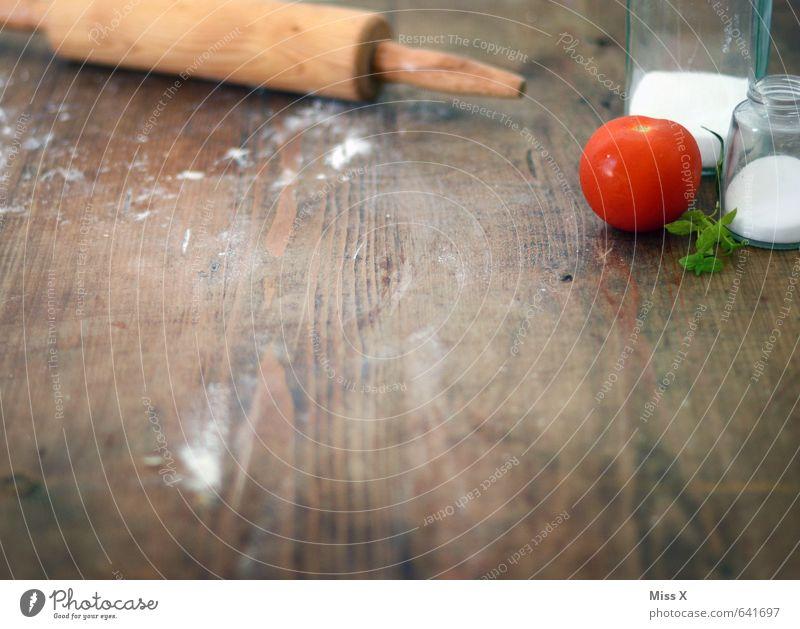 Zutaten Essen Lebensmittel Ernährung Kochen & Garen & Backen Gemüse Kräuter & Gewürze lecker Bioprodukte Restaurant Abendessen Tomate Vegetarische Ernährung