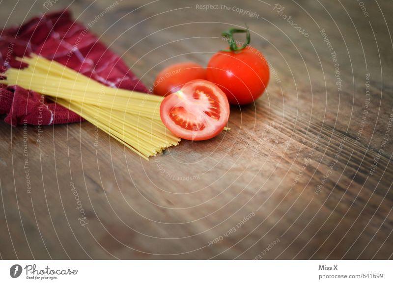 Wos gibts denn heit auf Nocht, wos gibts denn heit auf Nocht... Holz Gesundheit Lebensmittel frisch Ernährung Tisch Kochen & Garen & Backen Gemüse lecker