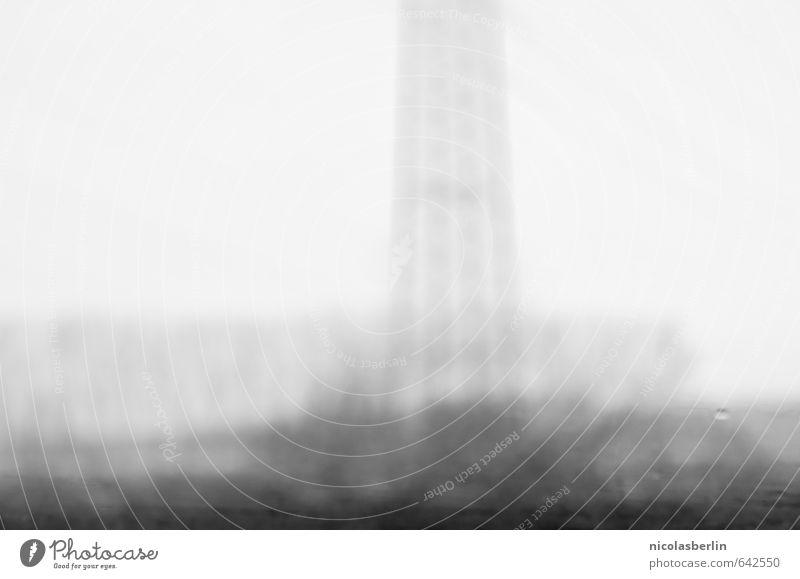 Elektrosmog Ferien & Urlaub & Reisen dunkel grau Angst dreckig trist Energiewirtschaft Energie Elektrizität Industrie Kabel Krankheit gruselig Verkehrswege Autobahn Erneuerbare Energie
