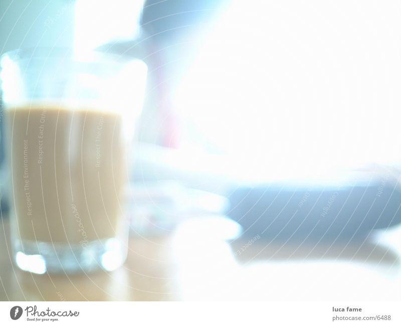 unklar Fototechnik kaffeeglas