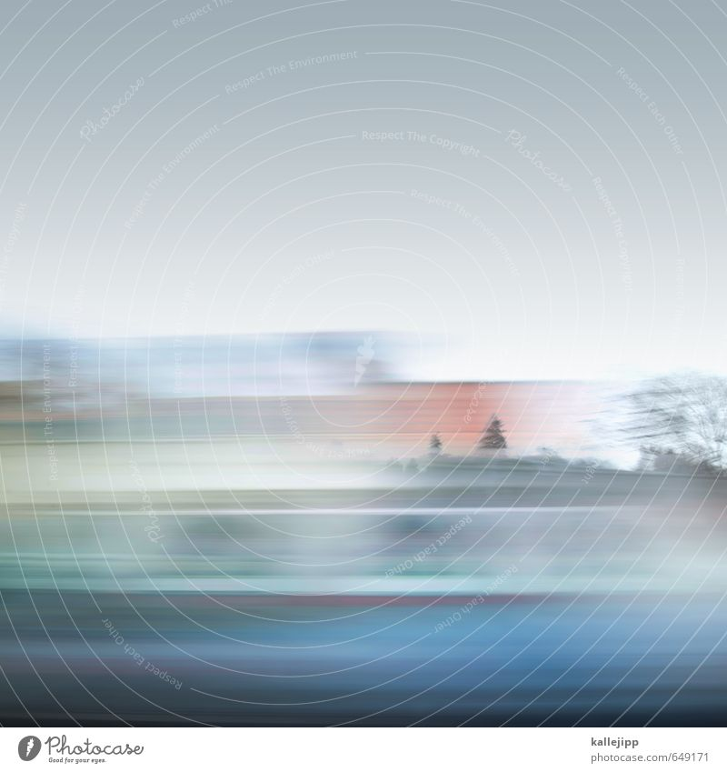 trip to berlin Himmel Baum Landschaft Straße Verkehr Geschwindigkeit ästhetisch Politische Bewegungen Güterverkehr & Logistik Verkehrswege Autobahn Dynamik Autofahren Personenverkehr Straßenverkehr Berufsverkehr