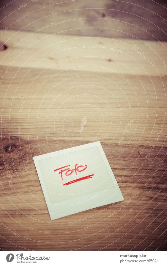 foto polaroid Innenarchitektur sprechen Stil Kunst Business elegant Büro Lifestyle Design Erfolg Dekoration & Verzierung authentisch Fotografie retro trashig Schreibtisch