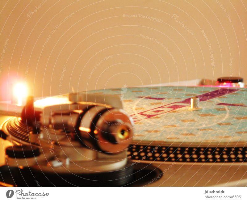 partymusik 1 Musik Club Diskjockey