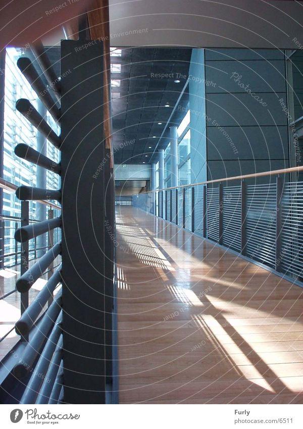 Modern Holz/Glas s.t.y.l.e Architektur
