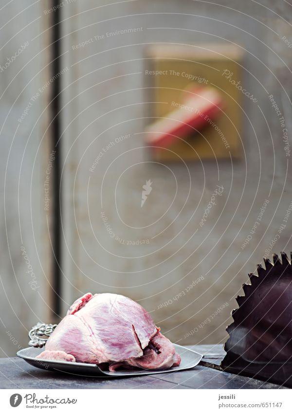 heartbreak Traurigkeit Gefühle Metall träumen Herz bedrohlich Macht Trauer Leidenschaft Schmerz gebrochen Schalen & Schüsseln Schalter Liebeskummer Enttäuschung