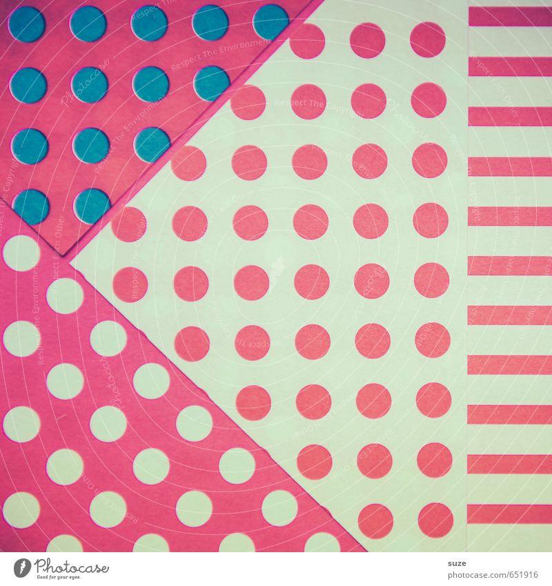 Mustafa02 Lifestyle Stil Design Freizeit & Hobby Basteln Kunst Kultur Papier Verpackung Freundlichkeit schön einzigartig Kitsch niedlich retro blau rot weiß