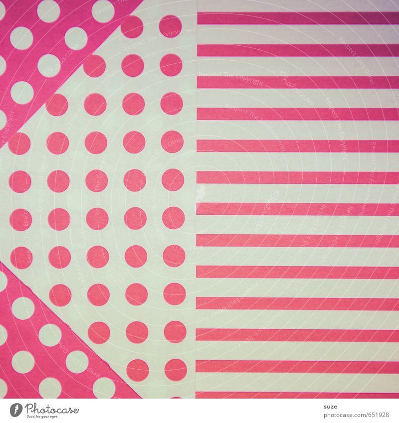 Mustafa09 weiß rot Stil Kunst Lifestyle Design Kreativität Ecke Idee retro einzigartig niedlich Papier Streifen Grafik u. Illustration Freundlichkeit