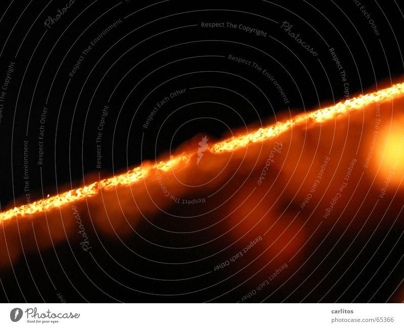 ALLES LÜGE ?? USA Weltall Mond lügen Linse Manipulation Mondlandung Apollon Irrfahrt