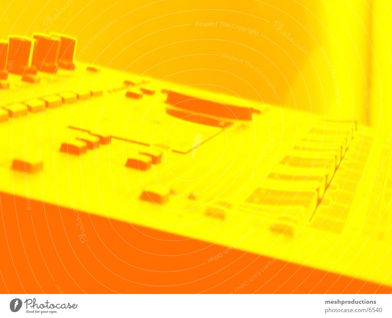 303 attack Musik Technik & Technologie Elektrisches Gerät