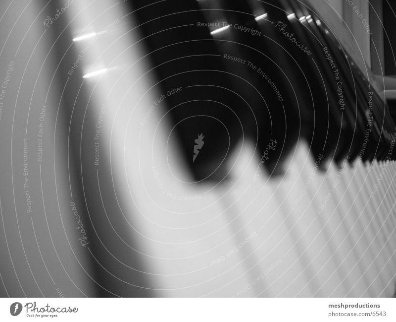 Keyboards Musik Technik & Technologie Klavier Elektrisches Gerät