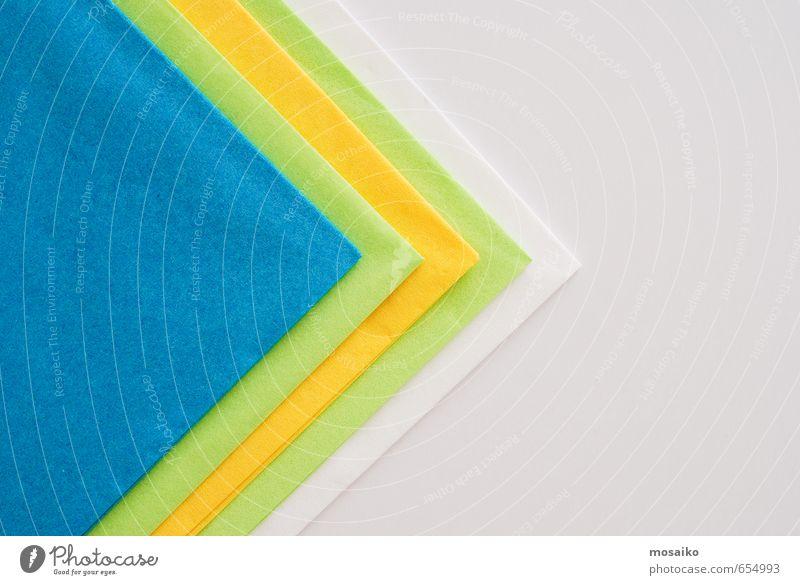 blau grün weiß gelb Essen lustig Hintergrundbild Lebensmittel Party Design Geburtstag einfach weich Sauberkeit Restaurant Frühstück