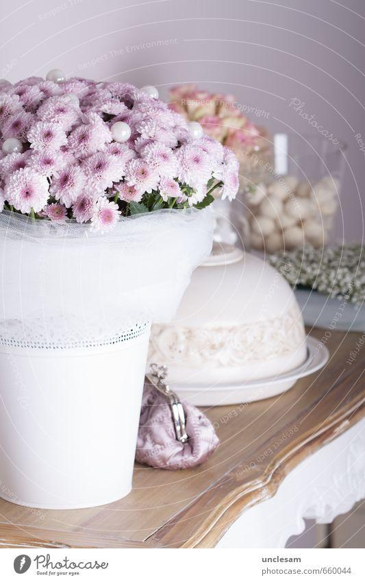 Floral Dekoration Süßwaren Schokolade Geschirr Schalen & Schüsseln Reichtum elegant Stil Mode Accessoire Tasche Portemonnaie Dekoration & Verzierung