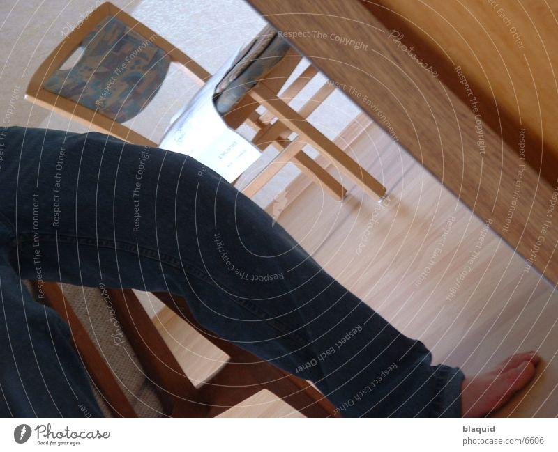 spiegel Fototechnik Fuß Stul