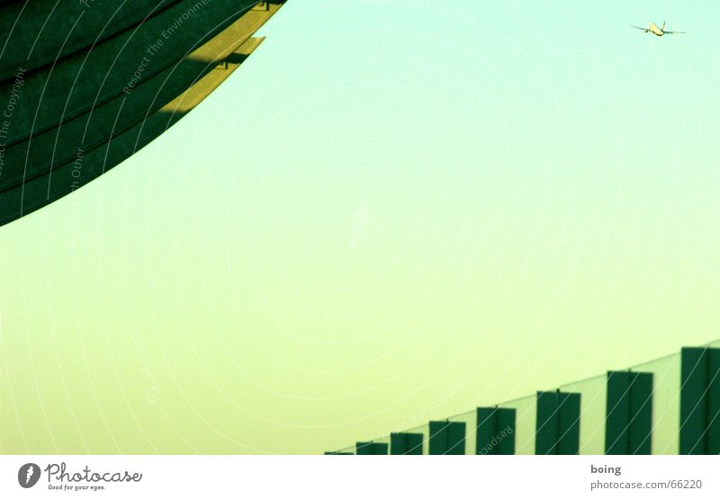 Planespotting 1 of 26 Sonne Sommer Ferien & Urlaub & Reisen Flugzeug Ausflug Tourismus Luftverkehr Vertrauen Teile u. Stücke Flughafen Verkehrswege Sonnenbad