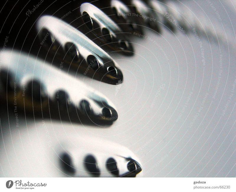 hot_chrome modern Perspektive Zukunft Grafik u. Illustration Dinge Spiegel Stahl Meinung mystisch Futurismus Selbstportrait Außerirdischer Spiegelbild