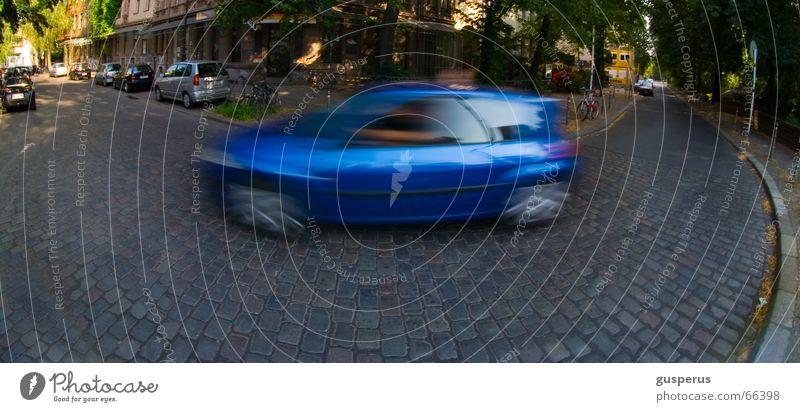{ voll Hahn Alter } Geschwindigkeit langsam Wagen von a nach b PKW Wege & Pfade Bewegung fortbewegen no speedlimit Freiheit musik laut from a to b car fast