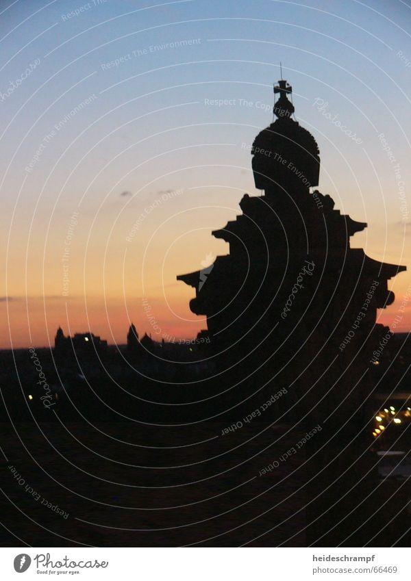 himmel über berlin Sonnenuntergang Sonnenaufgang Morgen Nacht Turm Berlin Himmel Deutscher Bundestag Abenddämmerung Morgendämmerung Hauptstadt