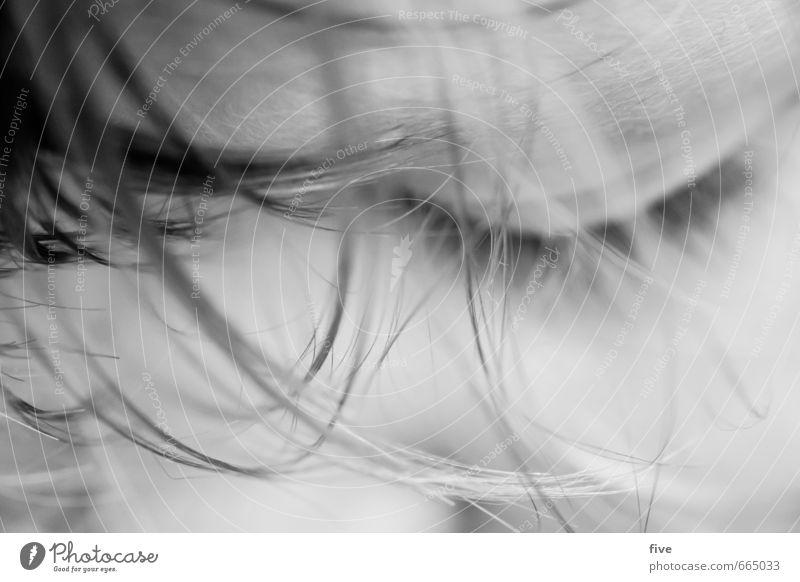 unbeschwert Mensch feminin Kind Kleinkind Mädchen Eltern Erwachsene Kindheit Jugendliche Körper Haut Kopf Haare & Frisuren Gesicht Auge Nase 1 3-8 Jahre