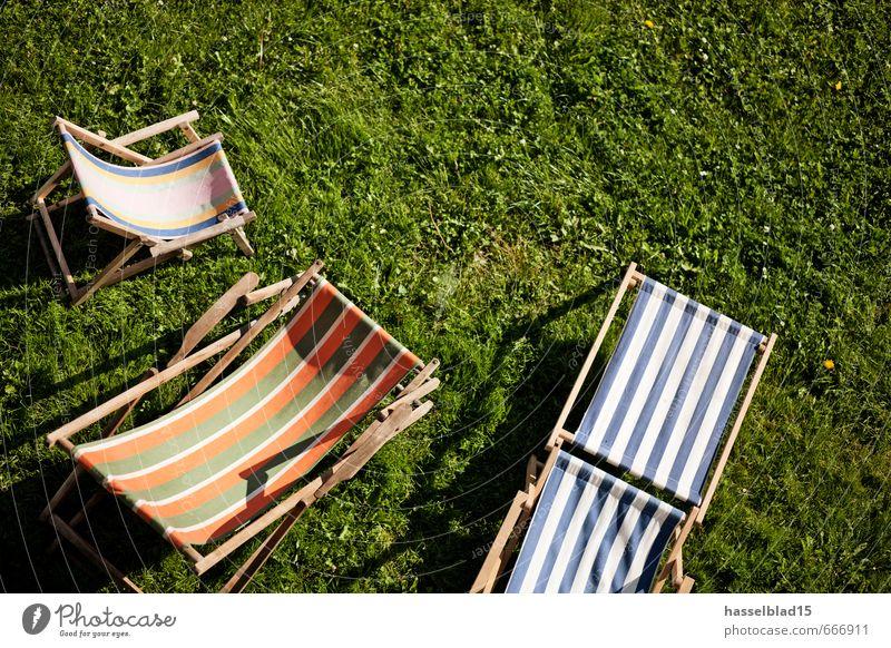 It's time... Lifestyle Reichtum Freude Glück sparen schön Wohlgefühl Zufriedenheit Sinnesorgane Erholung ruhig Schwimmen & Baden Ferien & Urlaub & Reisen