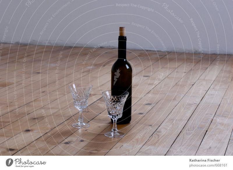 #668161 weiß rot Holz Feste & Feiern braun Raum Häusliches Leben Glas genießen Getränk trinken Wein Flasche Alkohol Renovieren