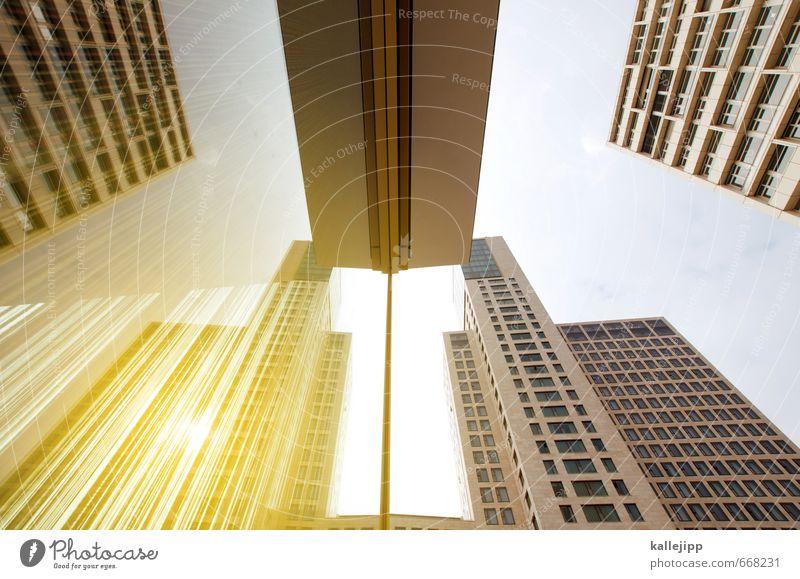 zoopalast Stadt Hauptstadt Stadtzentrum Haus Hochhaus Turm Fortschritt Kurfürstendamm Berlin Gebäude Fensterscheibe Autofenster Farbfoto Licht Schatten Kontrast