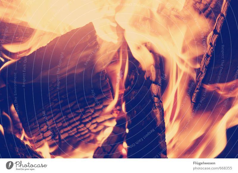 Anfeuern Rauchen harmonisch Wohlgefühl Ferien & Urlaub & Reisen Veranstaltung Bar Cocktailbar Strandbar Sommer Küste Seeufer Feste & Feiern Brand Feuer