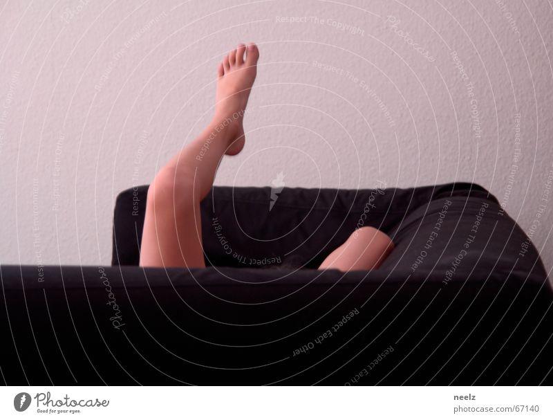 remix date mit fisch iv ein lizenzfreies stock foto. Black Bedroom Furniture Sets. Home Design Ideas