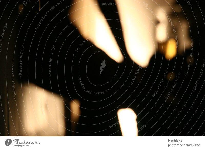 Zwecklos sinnlos leer Transzendenz braun schwarz Licht Hoffnung Gebet Religion & Glaube Vielfältig Spielen Einladung Plakat Veranstaltung Kunst geheimnisvoll