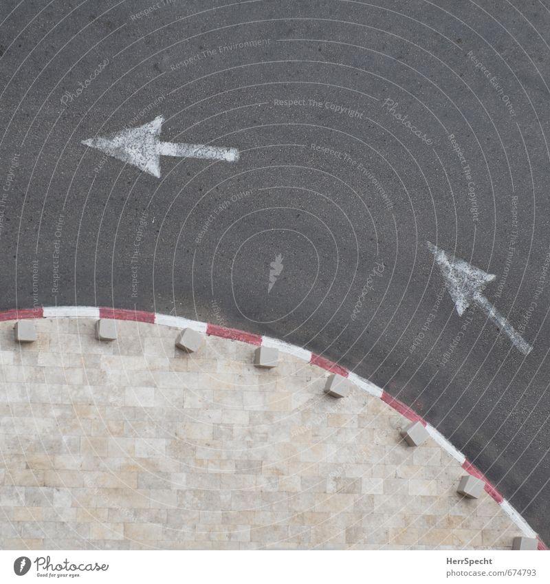 Geführte Rundfahrt Tel Aviv Israel Stadt Hochhaus Verkehr Verkehrswege Straßenverkehr Autofahren Stein Schilder & Markierungen hoch rund unten Fürsorge