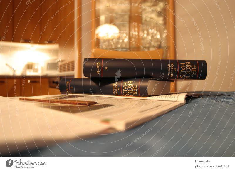 Wissenswertes Küche Buch Wissen Lexikon