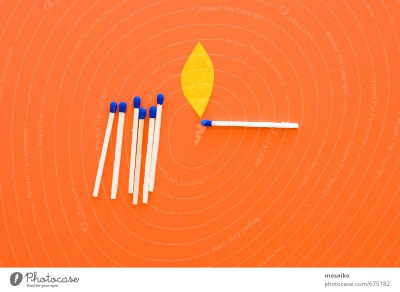 Freiheit Design Perspektive Hinweisschild Kommunizieren Papier Feuer Idee Grafik u. Illustration Sicherheit Hoffnung Zeichen Hilfsbereitschaft Symbole & Metaphern Neugier Risiko
