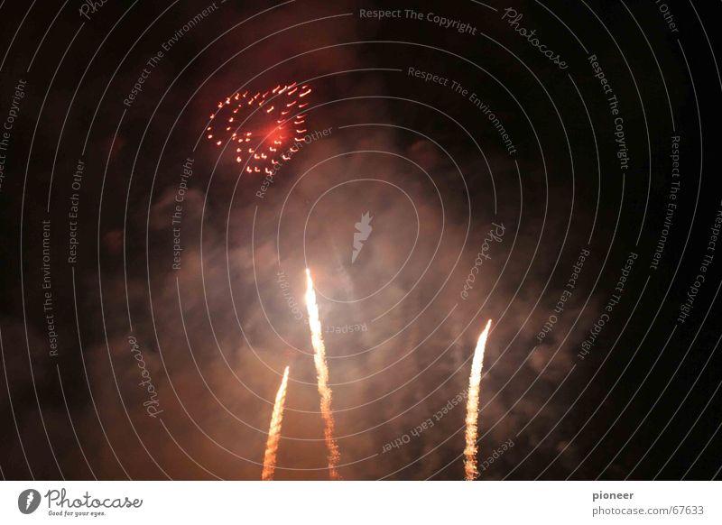 nachtromantik Nacht Licht Romantik kölner lichter rhein in flammen Feuerwerk Herz Himmel Liebe