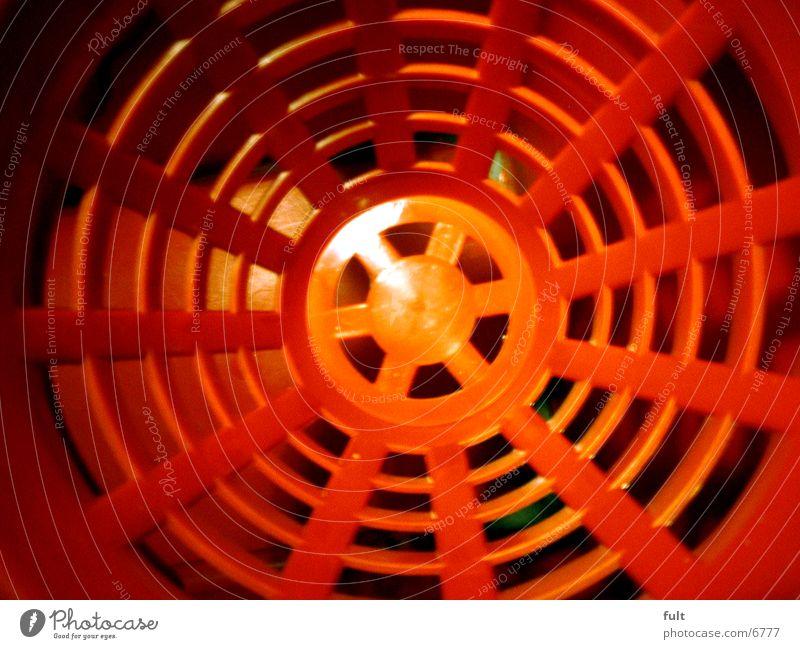 ROT ## Fotoquiz rot Licht Stil Häusliches Leben Netzform