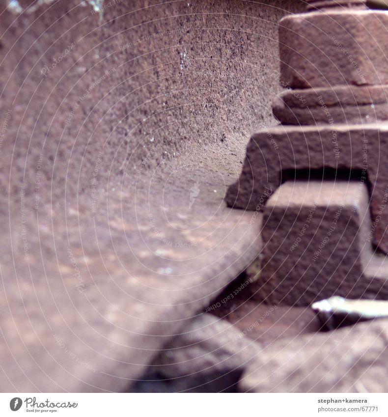 stahl stein von mondbub ein lizenzfreies stock foto zum thema rot stein metall von photocase. Black Bedroom Furniture Sets. Home Design Ideas