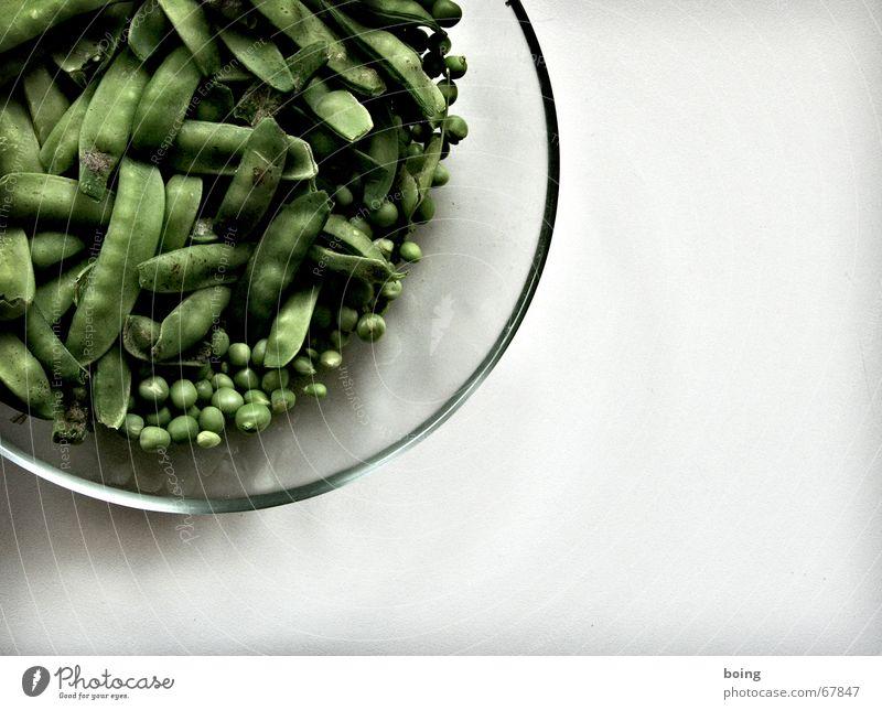 Knabberschale für den 22 Uhr Filmfreak Ernährung oben Gemüse Samen Schalen & Schüsseln Elefant Klischee Bohnen Prinzessin Erbsen Lebensmittel Märchen pulen