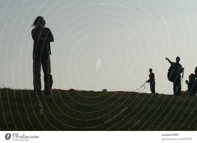 Der Aussenseiter Teamwork Zusteller Diplomat Information Funktechnik Befehl kommandieren Notfall Wasserkuppe Randgruppe alt auslagern Teilung Anleitung fliegen