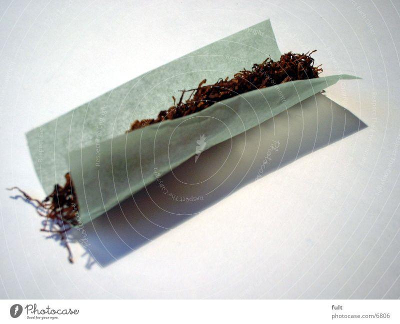 Roll Me Tabak Papier grün Freizeit & Hobby Rauchen