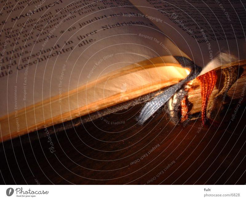 Gebetbuch Religion & Glaube Buch Dinge Lesezeichen